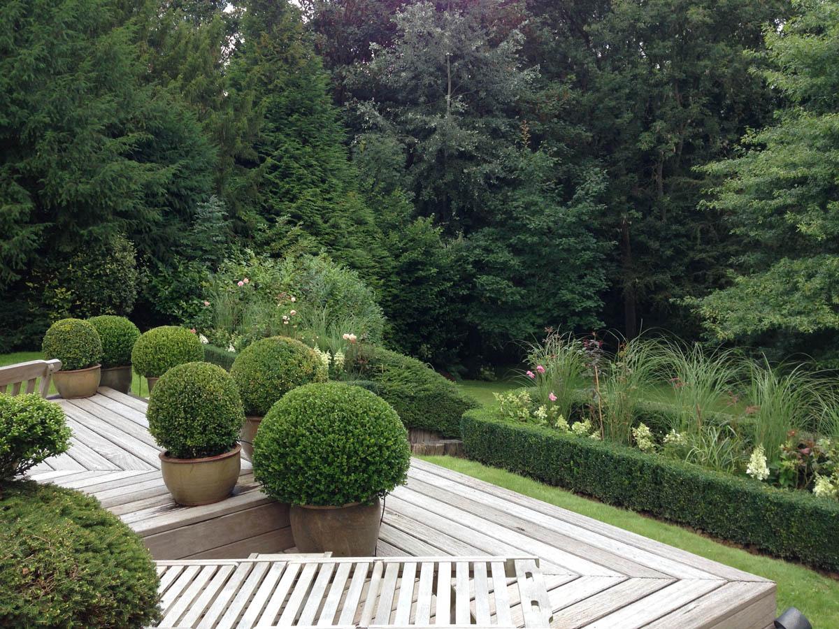 Entretien de jardin parlons jardins for Entretien jardin 76